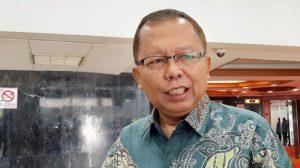 Soroti Mantan Pimpinan KPK yang Kritik SP3 Kasus BLBI, Legislator PPP: Harus Introspeksi Diri